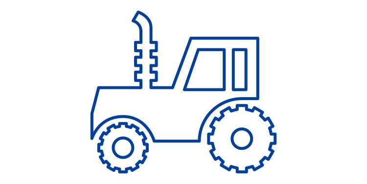 農業・園芸製品